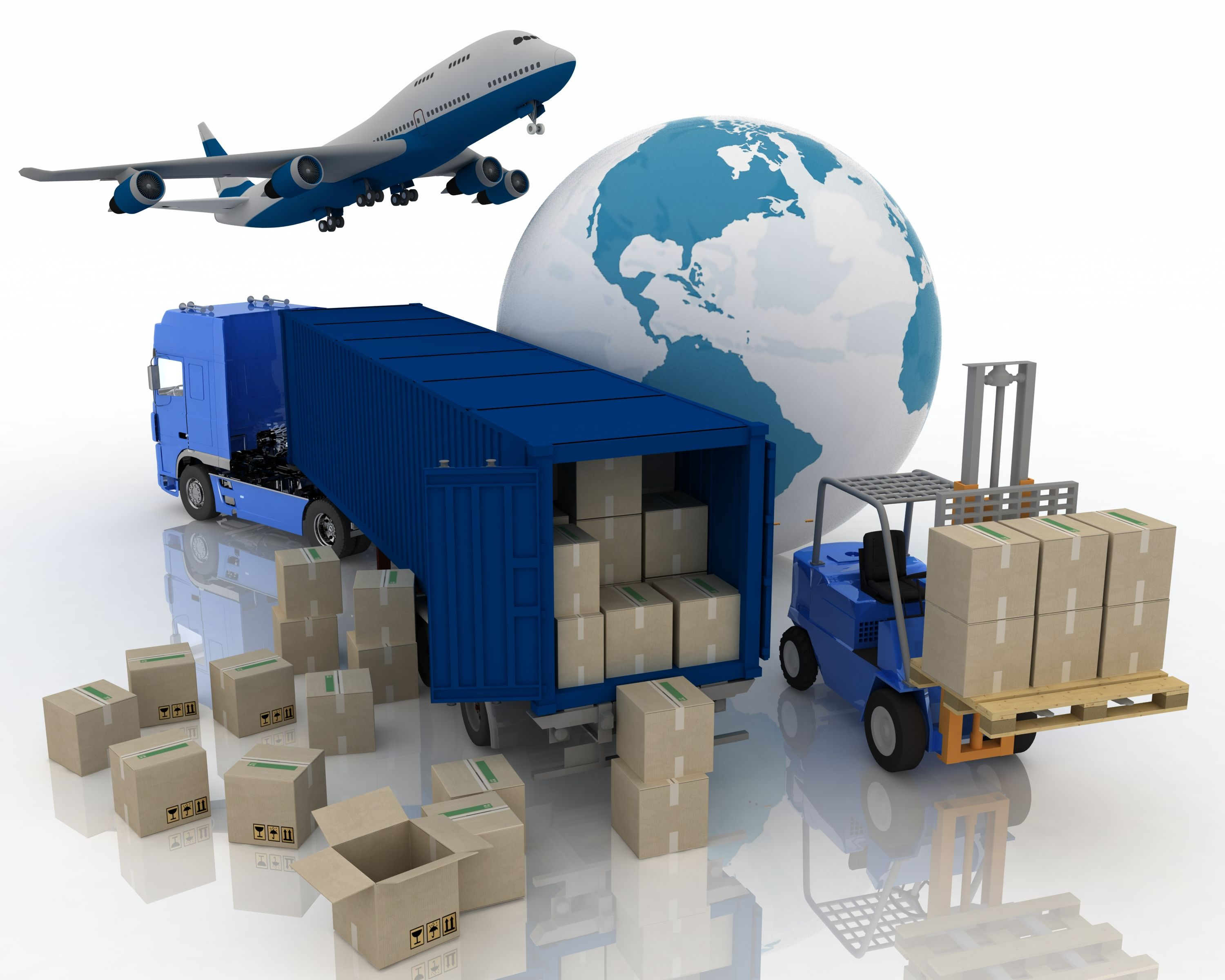 Goin postal mailing and shipping services wesley chapel