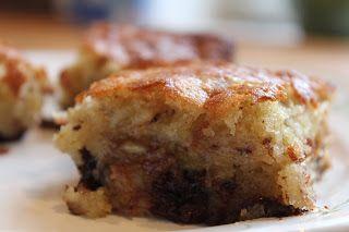 rabarbertærte karoline