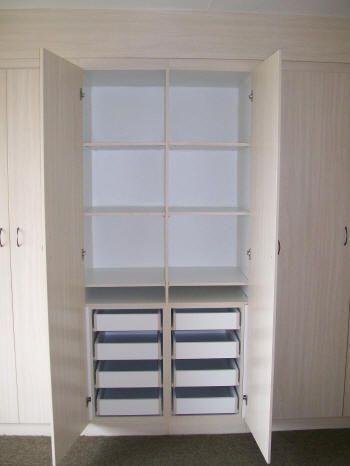 Kitchens Direct Specialist In Designer Kitchens & Built In Cupboards