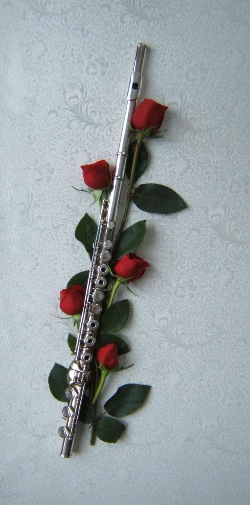 flute - Google Search