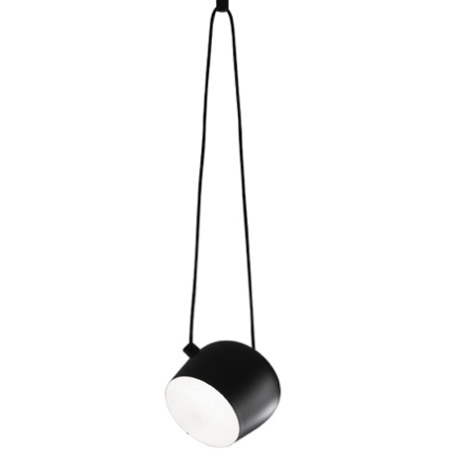 Aim Pendant By Flos Lighting Fu009030 In 2020 Aim Pendant Lamp Lighting