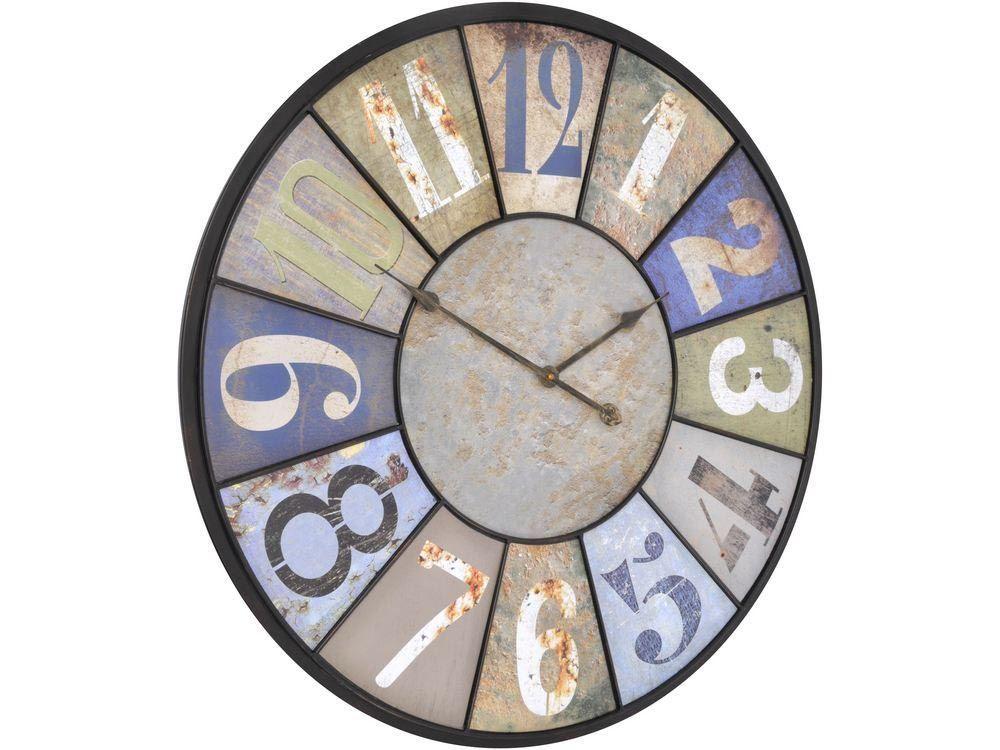 Retro Modern Wall Clocks Retro Wall Clock Wall Clock Modern Large Retro Wall Clock