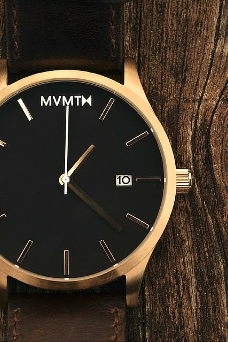 Looking Sharp Starts At The Wrist Jointhemvmt Mens Fashion Accessories Bracelets Luxury Watches For Men Mens Gift Watch