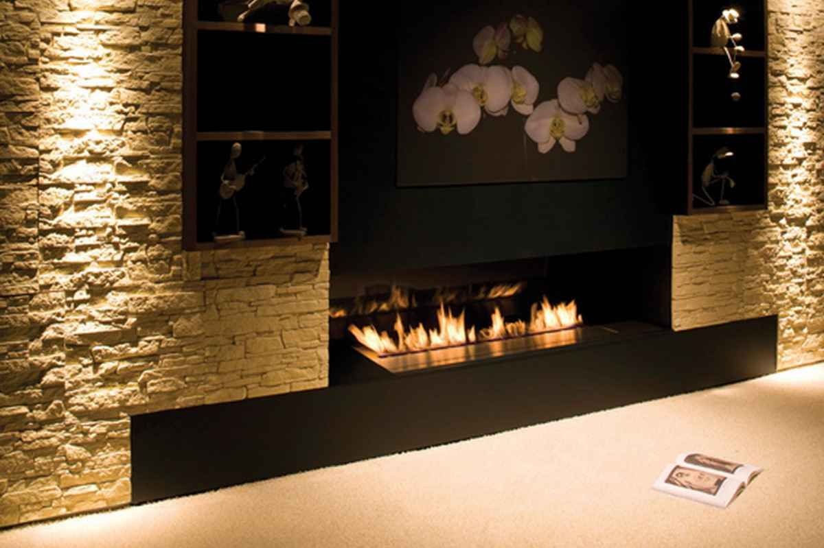 modern and traditional fireplace design ideas 35 photos 10 modern