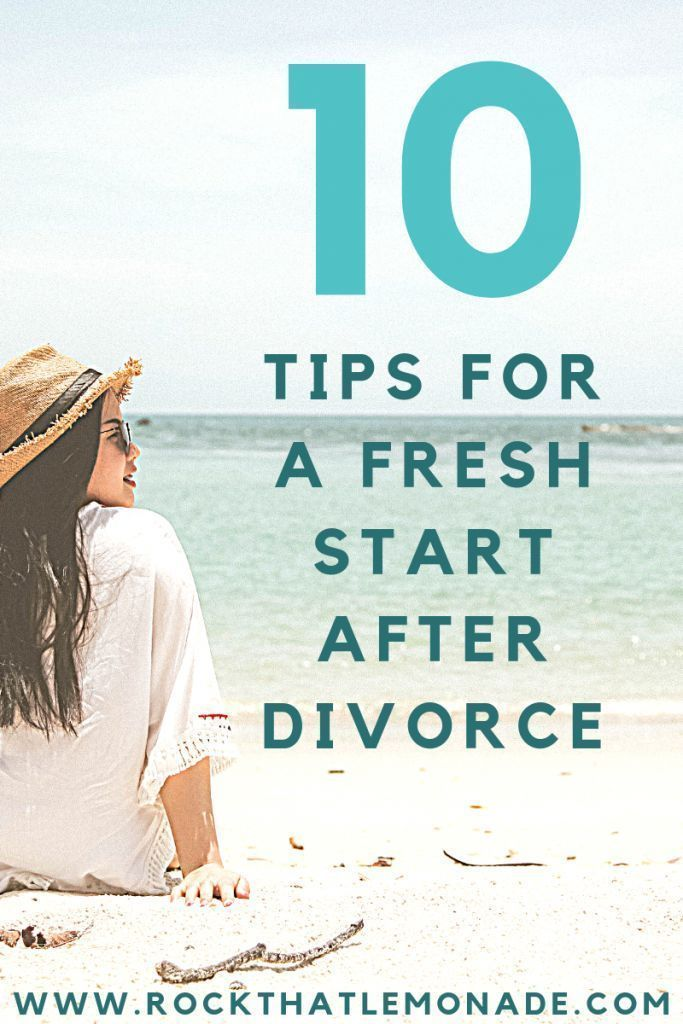 Check Out These Tips For The Best Possible Fresh Start