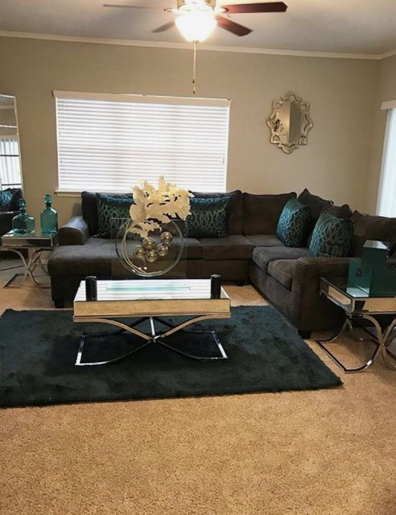Living room idea also home decor in pinterest rh