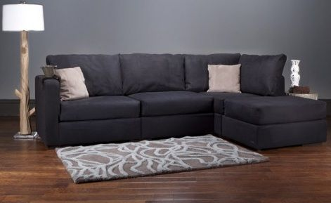 Lovesac Sactionals Product Guide And Reviews Sactional Lovesac