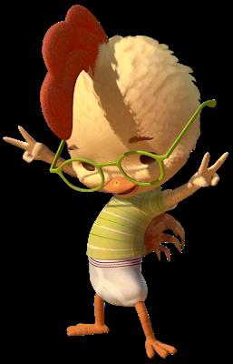 Mama Decoradora Chicken Little Chicken Little Png Imagenes De Chicken Little Png Png Chicken Little Disney Cartoon Wallpaper Disney Animated Movies