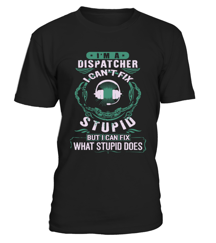 Dispatcher 911 heart beat  #gift #idea #shirt #image #funny #thankinggiving #heart  #art  #bestfriend #mother #father #new #birthday #christmas