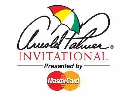 The Arnold Palmer Invitational, Arnold is quite simply, The King.  http://www.lifefromtheshortgrass.com/2012/03/arnold-palmer-simply-king.html