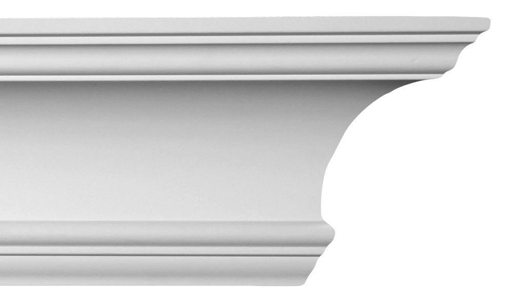 Udecor Com Crown Molding Cornice Moulding Accent Ceiling Crown Molding