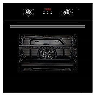 LINK: http://ift.tt/2tl53Ou - TOP 10 INSTALLED OVENS BUYERS GUIDE: JUNE 2017 #installedovens #ovens #kitchen #cooking #food #dining #gastronomy #home #microwaveovens #microwave #grill #appliances #hoover #candy #beko => 10 top best Installed Ovens available to buy right now: June 2017 - LINK: http://ift.tt/2tl53Ou