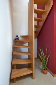 Bildergebnis für raumspartreppe Spiral Staircase Bildergebnis für raumspartreppe #staircaseideas