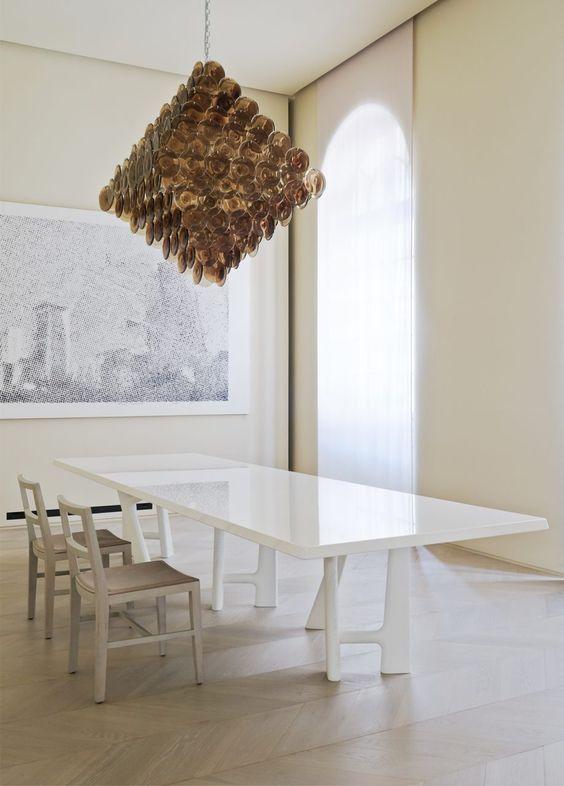 Luxus Möbel Design für Inspirationen und schöne Wohnideen Clicken - wohnideen design