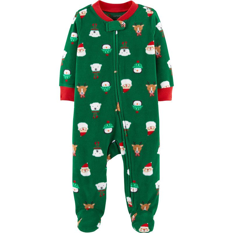 Carter\u0027s Bodysuit - Baby Boy Sleep and Play - Baby Products in