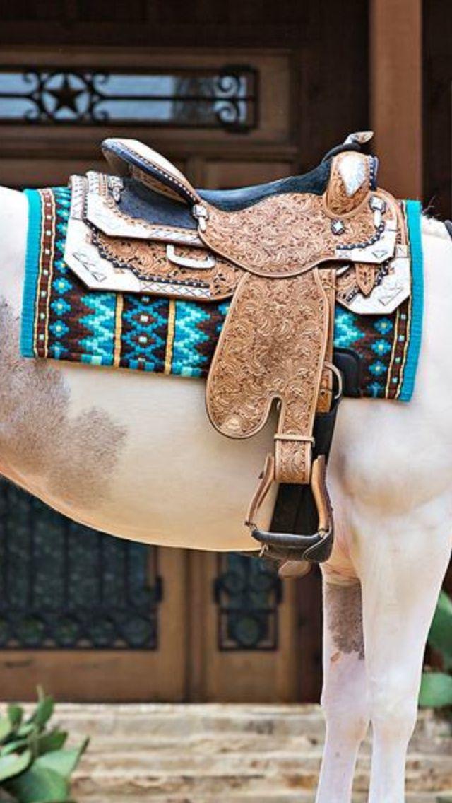 Custom show blanket | Tack | Western horse tack, Horse saddles