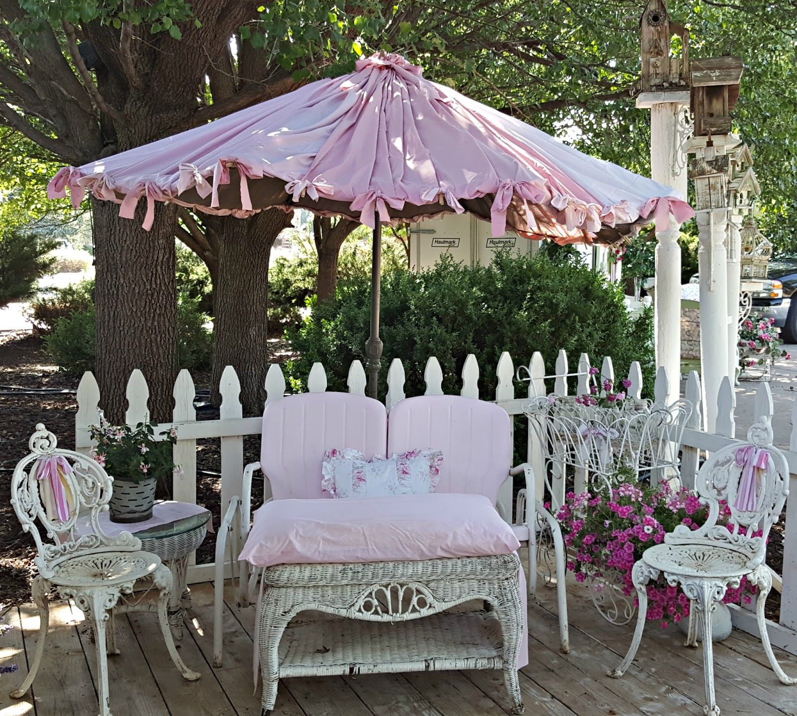 Penny\'s Vintage Home: Shabby \