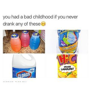 Juice Box Gang Grapejuiceboys Instagram Profile Funny Pictures With Words Memes Funny Memes