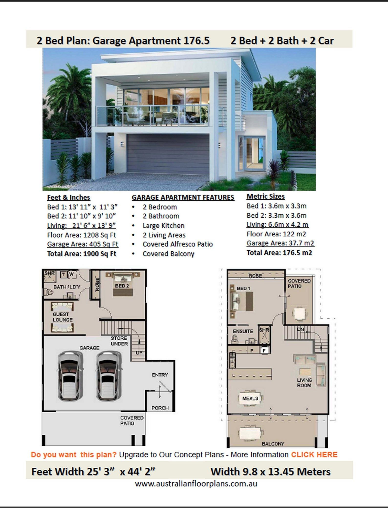 Two Storey House Plans Distinctive Homes Double Storey House Plans Modern Two Storey House Designs 2 Storey House Floor Plans In 2021 Two Storey House Plans Two Storey House House Plans