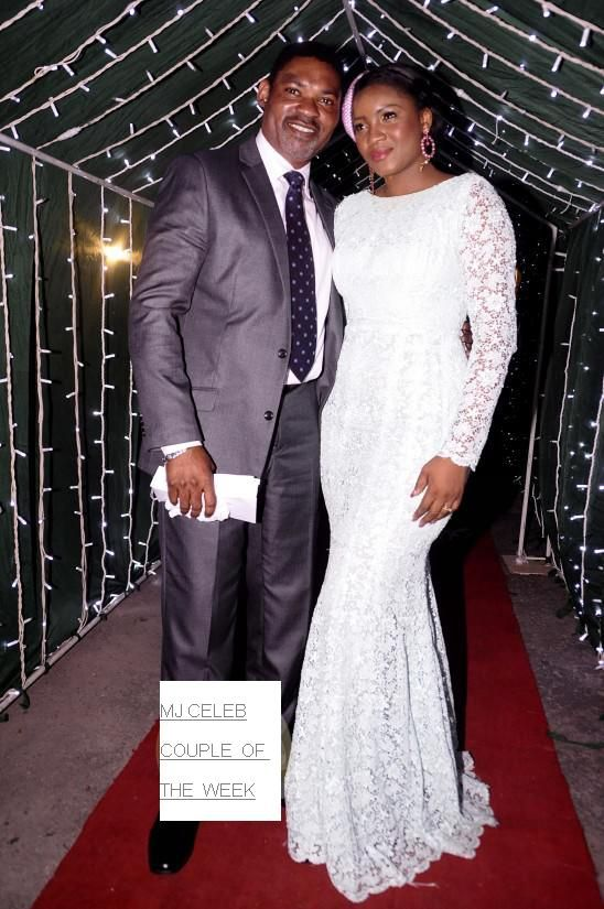 Omosexy and husband