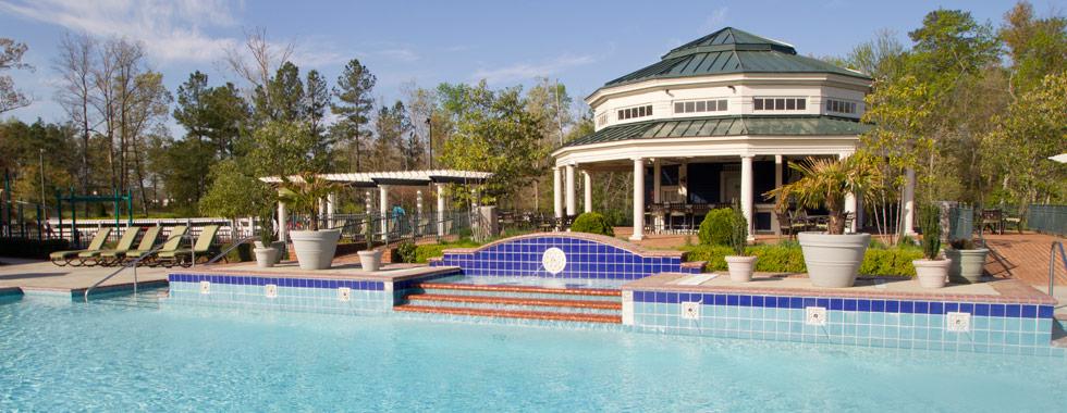 Vacation resorts, Williamsburg vacation