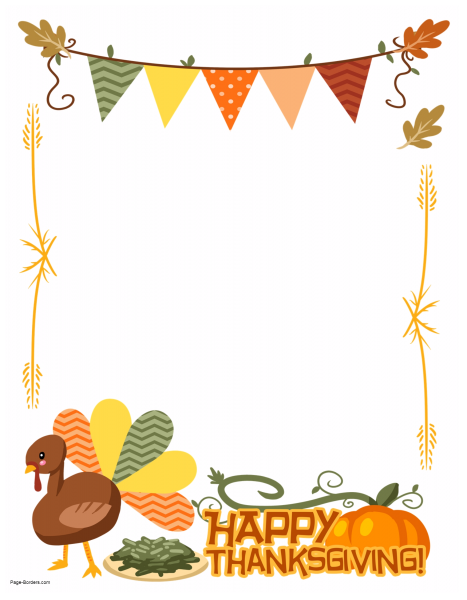 Happy Thanksgiving Clipart Happy Thanksgiving Images Thanksgiving Images Thanksgiving Clip Art