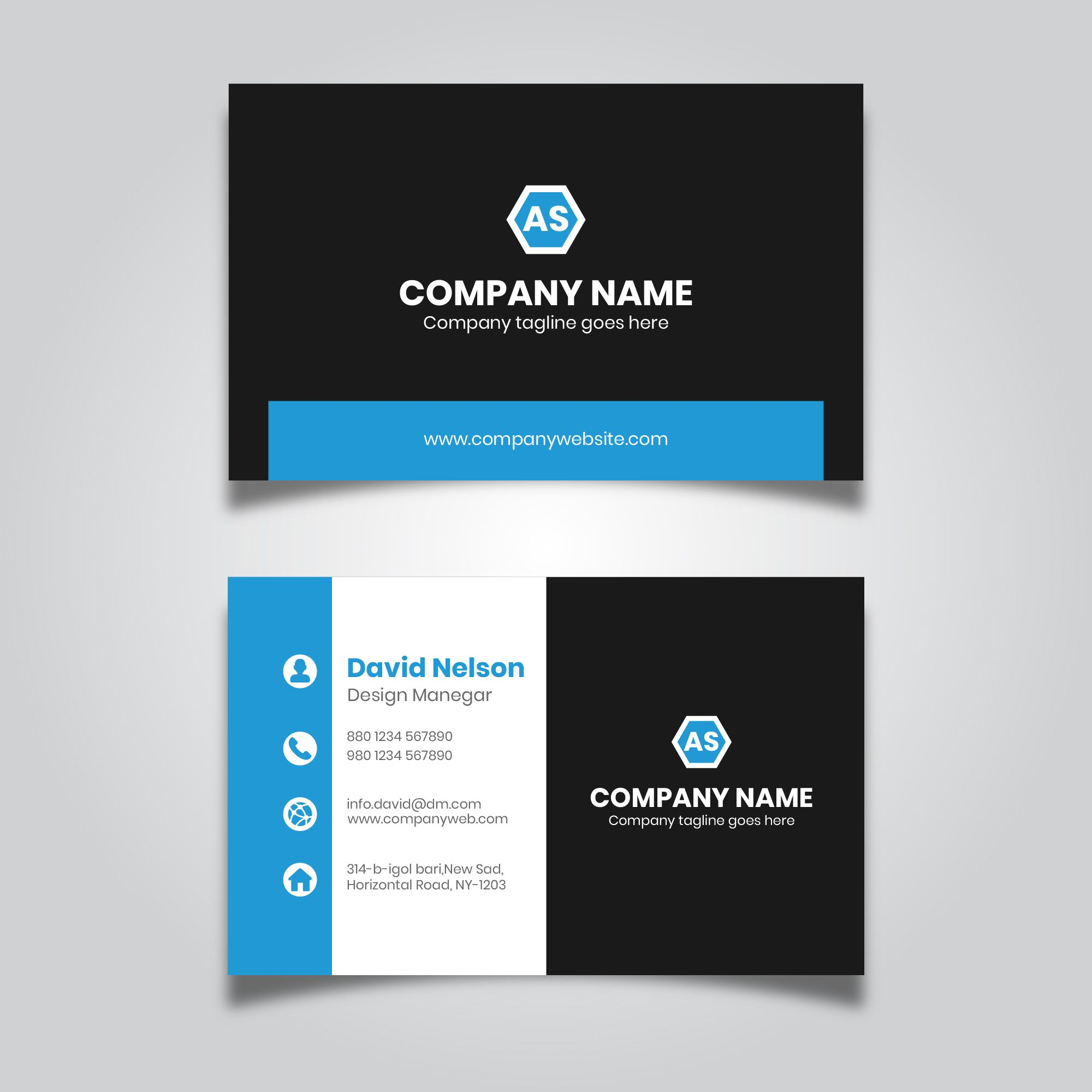 Explore Vector Twist Best Graphic Resources Printing Business Cards Business Card Design Creative Business Cards Creative