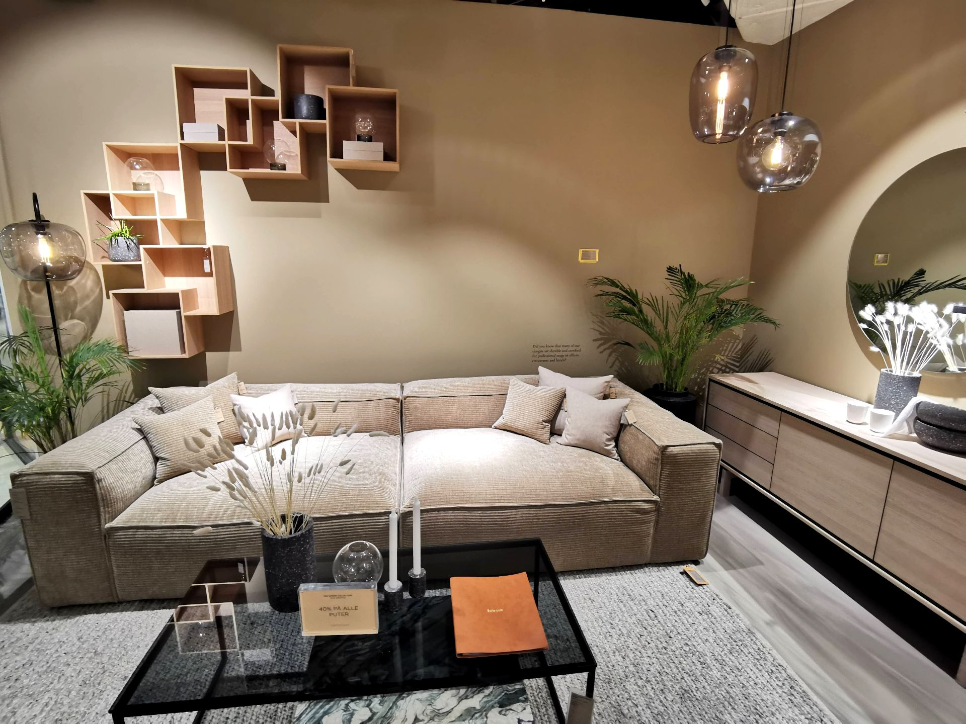 Scandinavian Living Room Design Tour Living Room Scandinavian Scandinavian Design Living Room Scandinavian Furniture Design Inspire me home decor living room gif