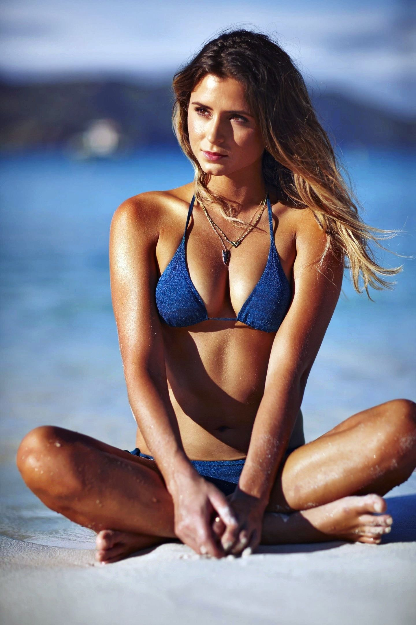 Hot Anastasia Ashley nude photos 2019