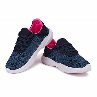25+ New Release Best Selling Sports and Outdoor Shoes for Women in 2020. All products listed in the page are the best product at a reasonable price. Click the link to check out the best Sports and Outdoor Shoes for Women.   #shoes #Shoesforwomen #outdoorshoes #outdoorshoesforwomen #sportsshoes #sportsshoesforwomen #newreleaseshoesforwomen #bestsellingshoesforwomen #bestshoesforwomenin2020 #bestshoesforwomen