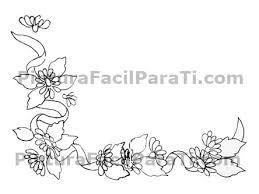 Resultado De Imagen Para Dibujos Para Pintar En Tela Manteles We