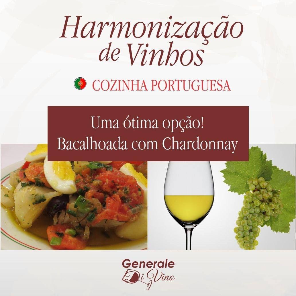 Vinho E Culinaria Portuguesa Culinaria Portuguesa Culinaria Harmonizacao De Vinhos