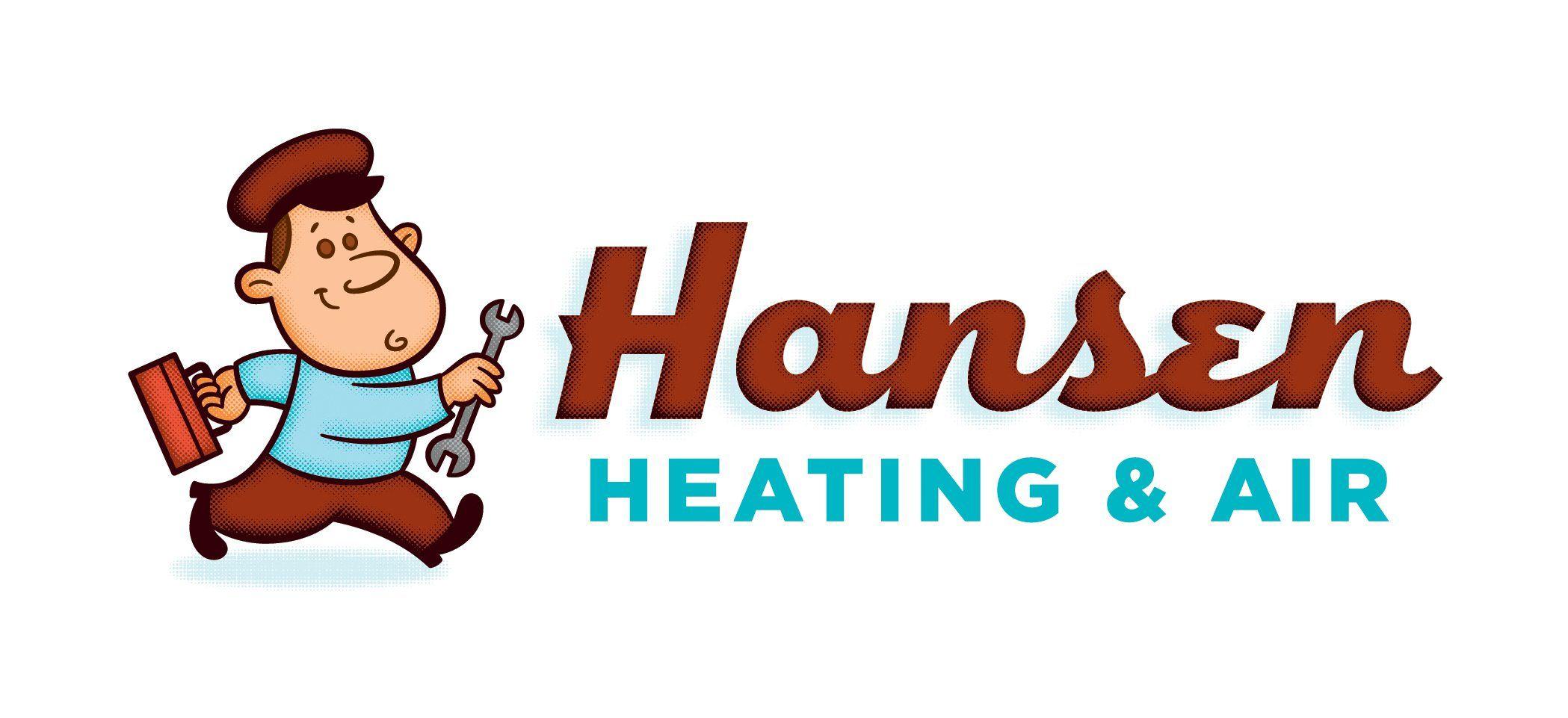 heat pump repair daphne al