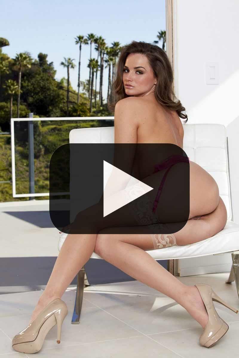Asian Teeb Big Tits Porn Pics