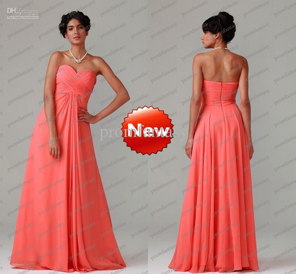 Cheap bridesmaid dresses discount long cheap beach bridesmaid cheap bridesmaid dresses discount long cheap beach bridesmaid formal dresses 2013 new online with 11999 ombrellifo Image collections