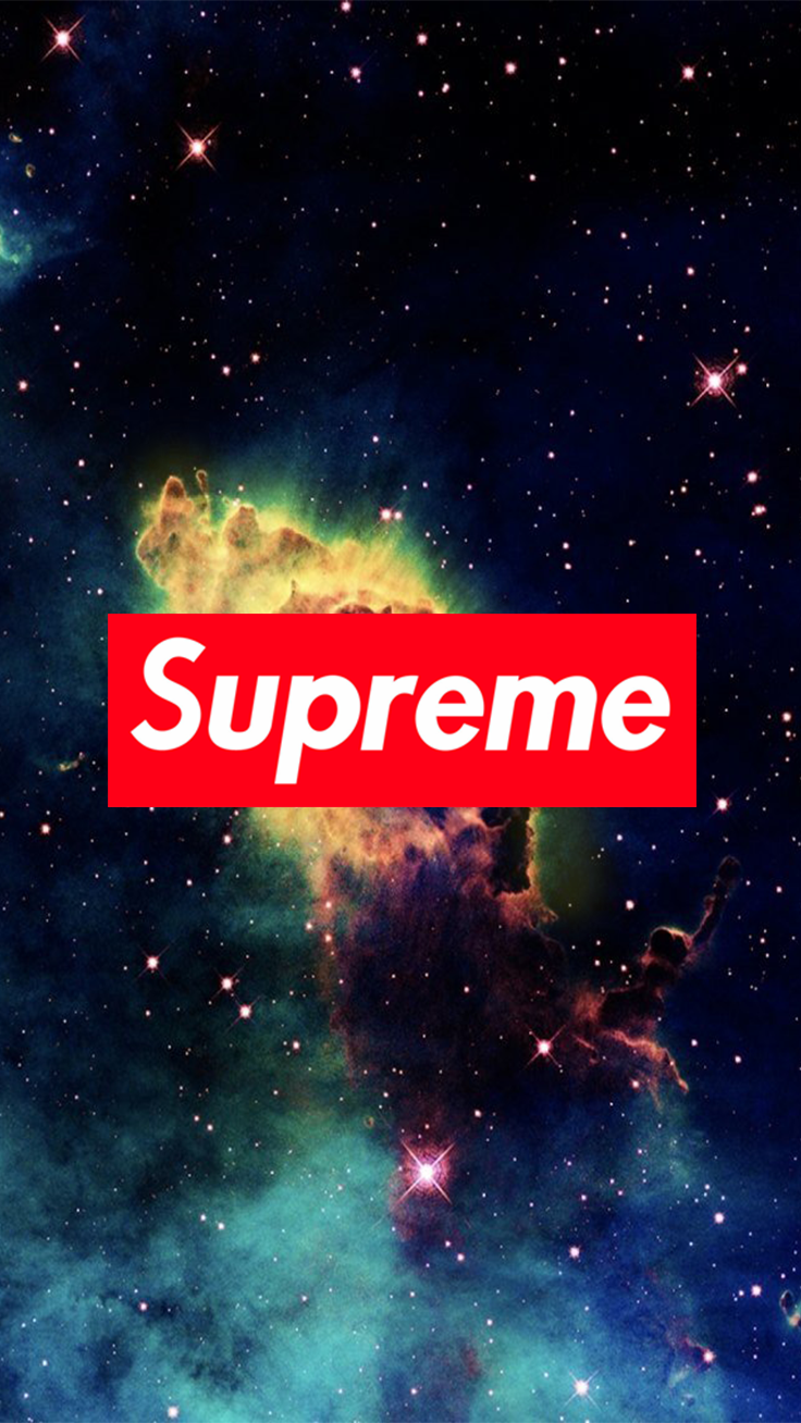 Pinterest Jose Janer Supreme Wallpaper Hypebeast Iphone Wallpaper Hype Wallpaper