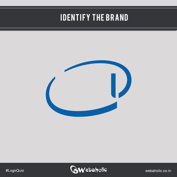 Huge Brand Non Obvious Logo Logoquiz Logo Quiz Logos