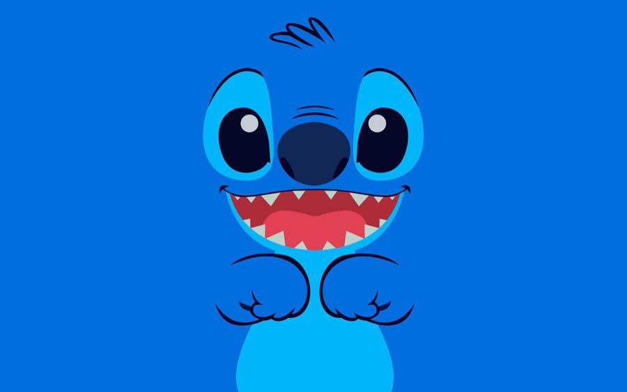 Iphone Or Laptop Stitch From Lilo Stitch Wallpapers And Ca Cute Wallpapers Cartoon Wallpaper Iphone Wallpaper Vintage