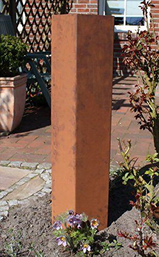 Pin Von Barbel Bergermann Auf Garten Pinterest Garten Und Garten