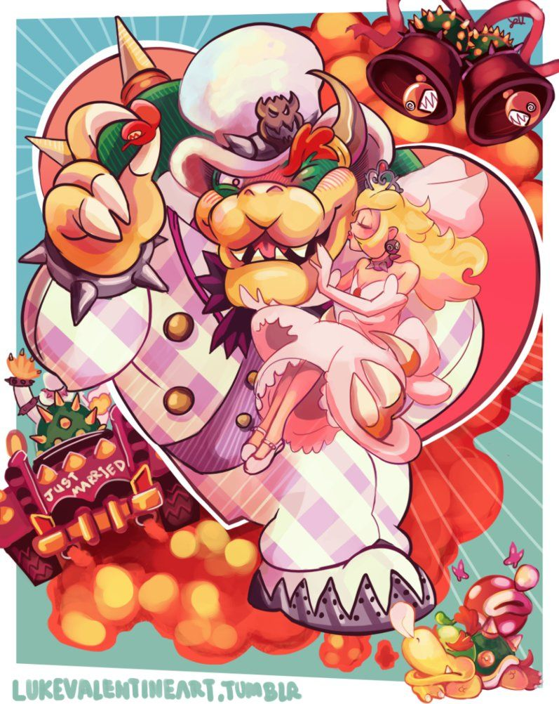 super mario odyssey by honolulujoe deviantart com on deviantart