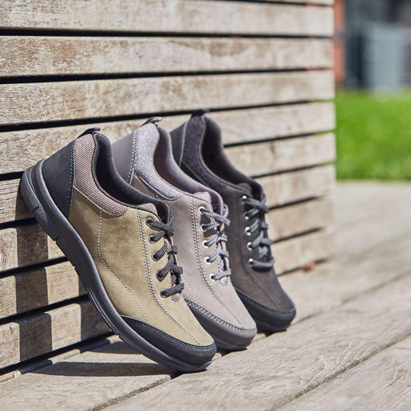 Walking Shoes | Walking shoes, Shoes
