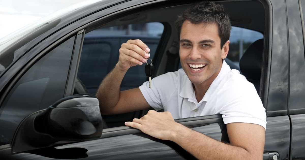 how long does it take to get car insurance reddit