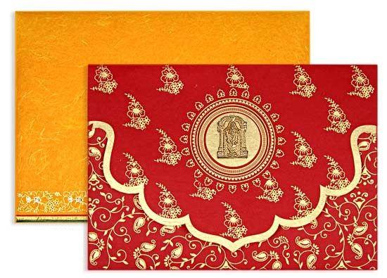 South Jpg 550 395 Indian Wedding Invitationswedding