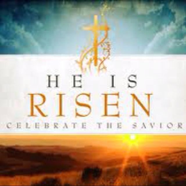 Gary Oliver – Celebrate Jesus Lyrics | Genius Lyrics