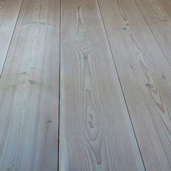 Holzboden Dielen pur natur dielen douglasie designer holzböden pur natur
