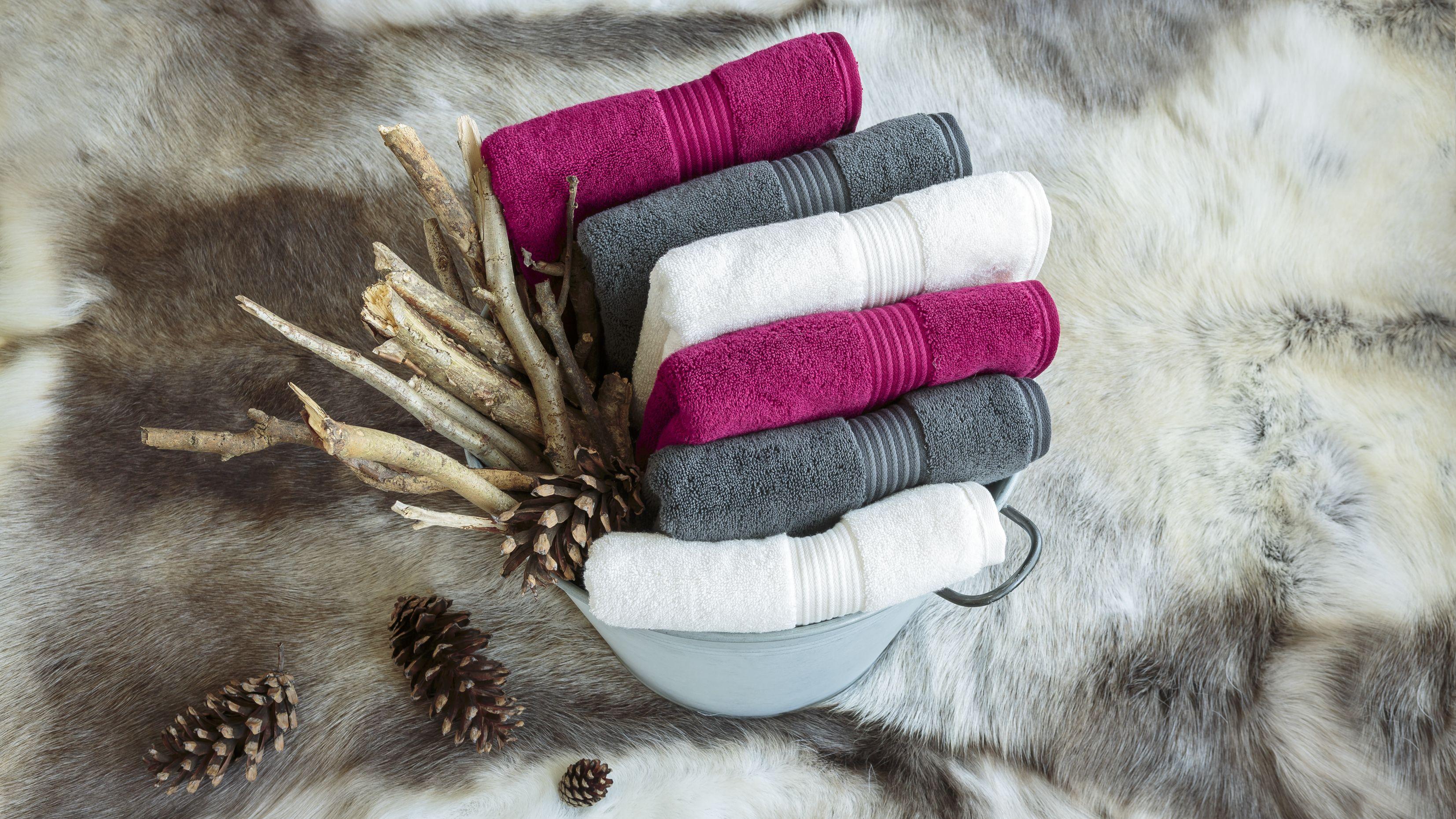 The 25 Best Christy Towels Ideas On Pinterest Garden