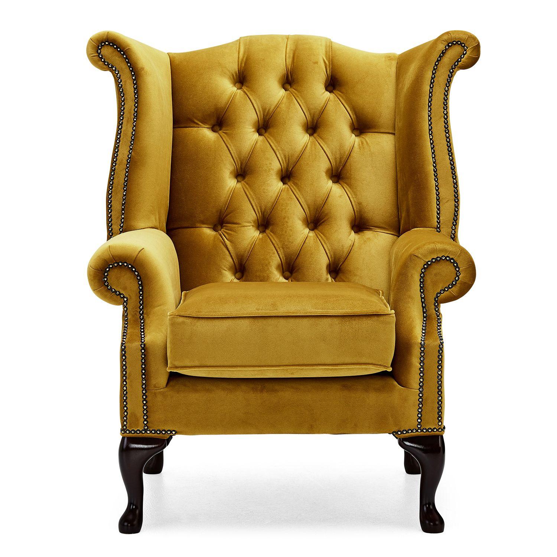 uk armchairs | armchairs for sale | armchairs | armchairs ...