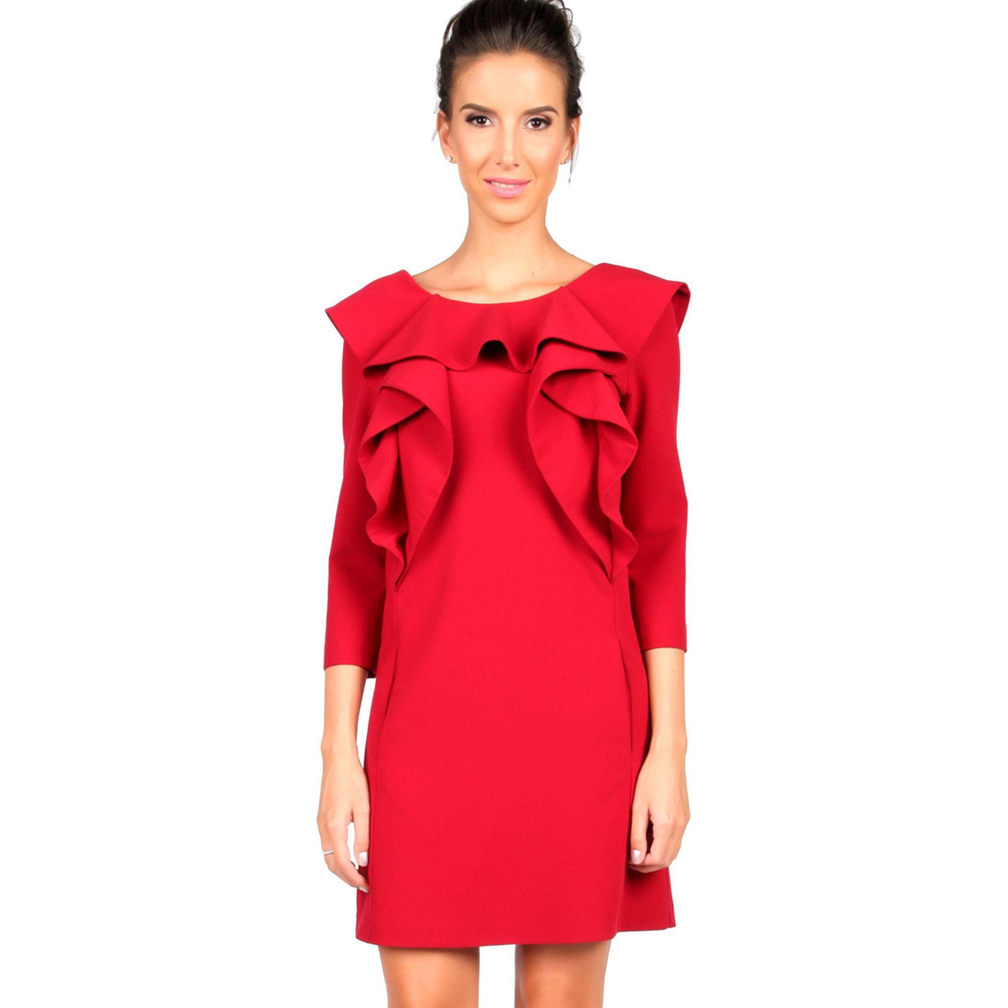 f16e329ec9 PRIVALIA - Outlet online de moda Nº1 en España