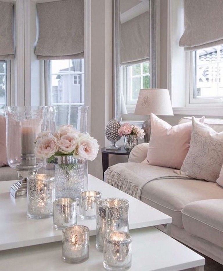 90+ Awesome Modern Farmhouse Curtains for Living Room ... on Living Room:rabldsgvkje= Farmhouse Curtain Ideas  id=26561