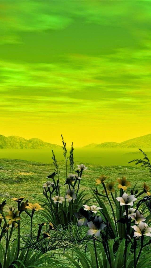 Amazing Nature Stunning Nature Nature Photography Beautiful Nature Amazing Nature